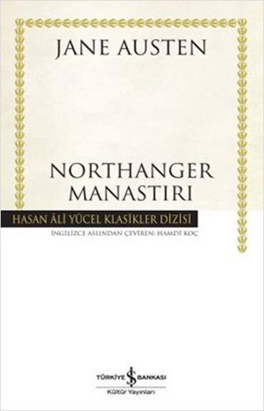 Northanger Manastırı