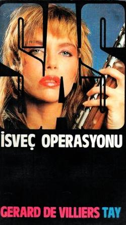 İsveç Operasyonu
