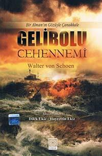 Gelibolu Cehennemi