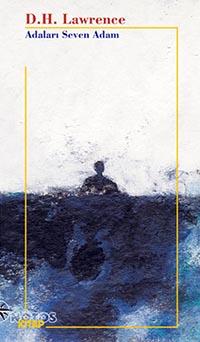 Adaları Seven Adam