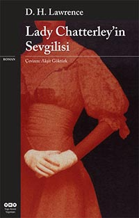 Lady Chatterley'in Sevgilisi