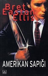 Amerikan Sapığı
