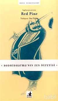 Bodhidharmanın Zen Öğretisi