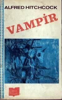 Vampir